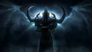 maltael, diablo