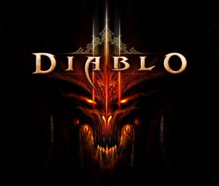 diablo 3, patch, blizzard, 2.4.0