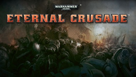 warhammer 40000: eternal crusade, early access, paczki fundatorów, steam