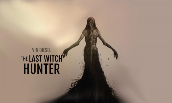 łowca czarownic
