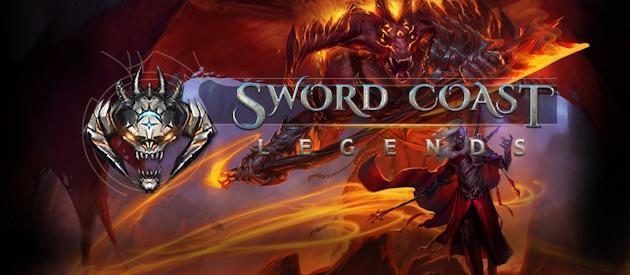 sword coast legends, ankieta