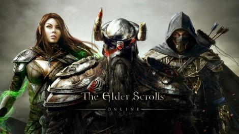 the elder scrolls online, gildia złodziei, dlc, dodatek