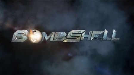 bombshell, interceptor entertainment, 3d realms, valerie arem