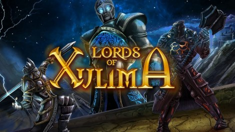 lord of xulima 2