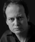 Jacek Bończyk