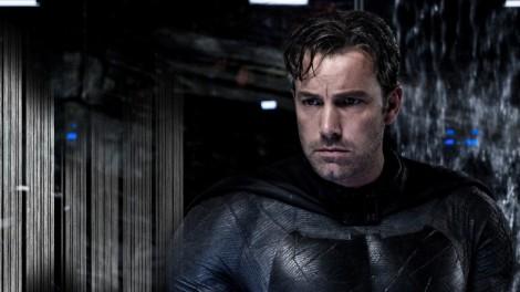 the batman, batfleck, batman v superman