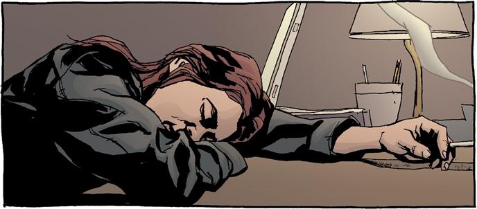 Jessica Jones: Alias,tom 1