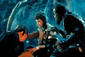 star trek iii: w poszukiwaniu spocka