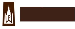 logo, literackie