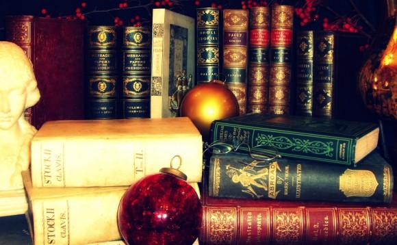 insignis,książki,święta