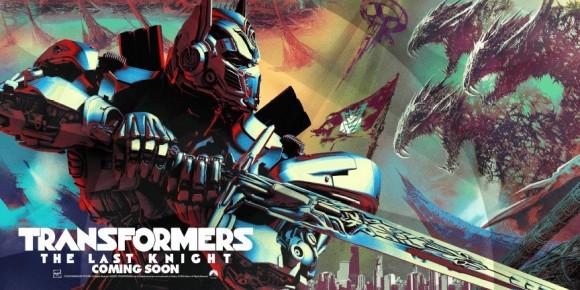 transformers,ostatni rycerz