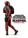 Wygraj bilety na Deadpoola!