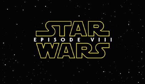 star wars, star wars viii
