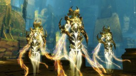 guild wars 2, heart of thorns