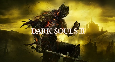 dark souls 3, trailer, from software,