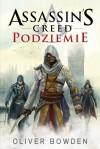 Assassin's Creed: Podziemie