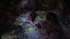 baldurs gate siege of dragonspear