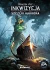 Dragon Age: Inkwizycja - Szczęki Hakkona