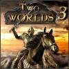 Two Worlds III