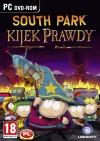 South Park: Kijek Prawdy