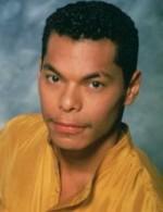 Marcus Chong