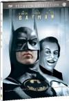 Wygraj 'Batmana' i 'Człowieka ze stali' na DVD!
