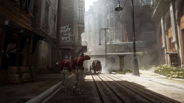 dishonored 2,