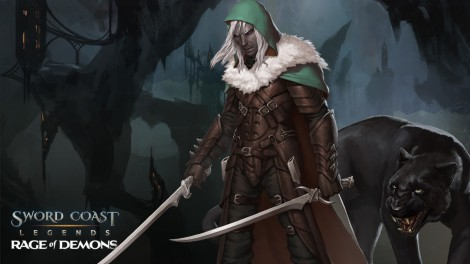 sword coast legends,