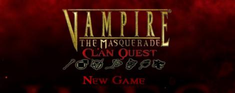 clan quest