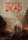 The Walking Dead: A Telltale Games Series - Season Three