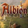 Albion Online