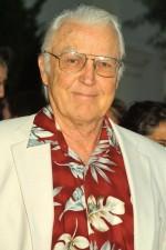 Anthony Zerbe