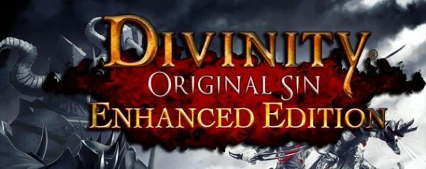 divinity: original sin, enhanced edition, grzech pierworodny