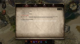 divinity: original sin, enhanced edition, grzech pierworodny