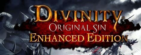 grzech pierworodny, divinity, original sin