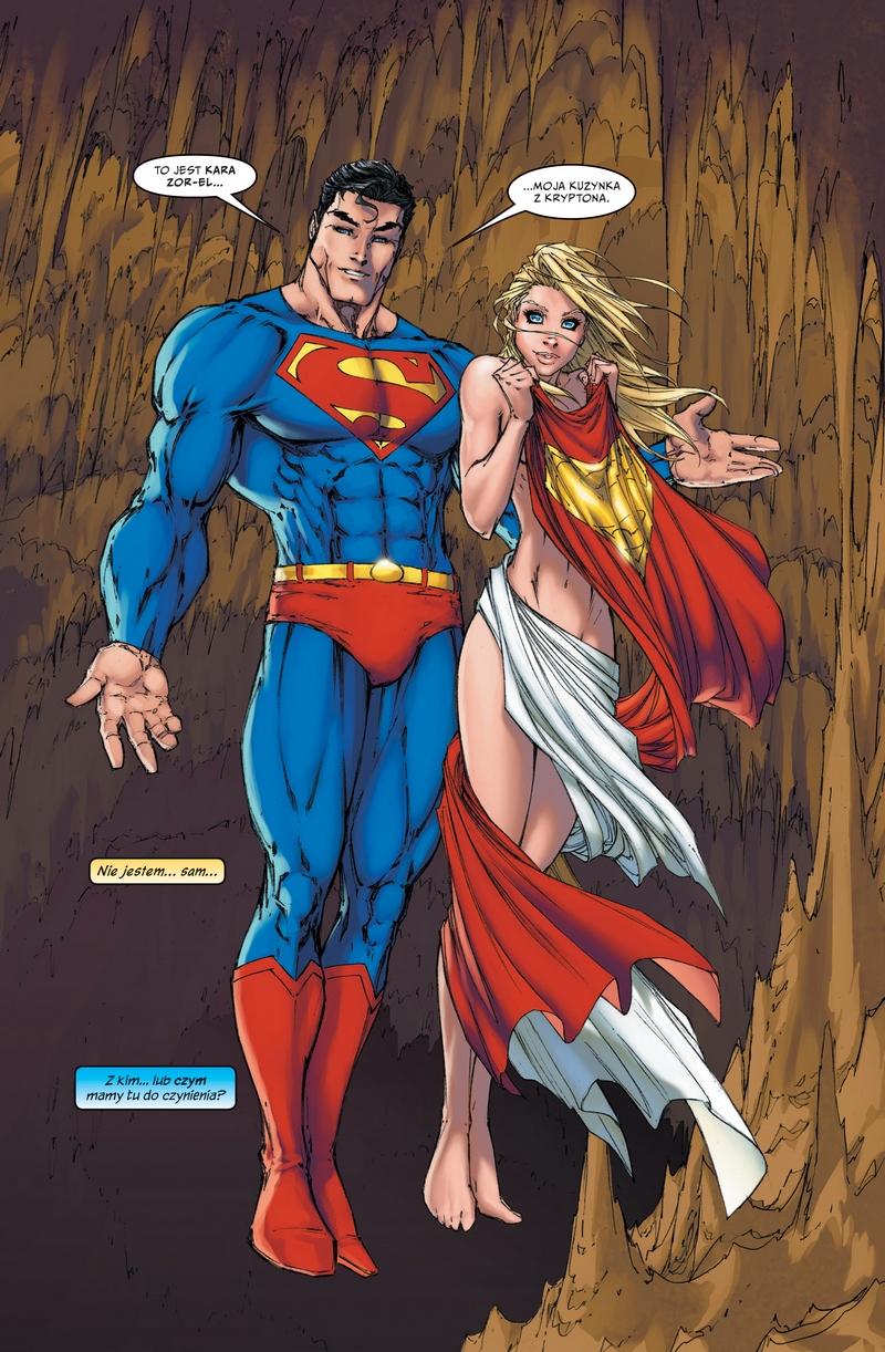 Supermanbatman 2 Supergirl  Supermanbatman -4269