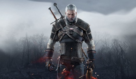 wiedźmin 3, witcher 3, game of the year edition