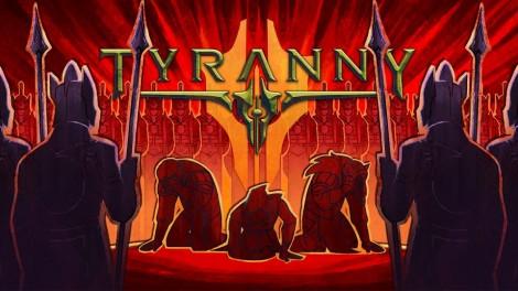 tyranny, tworzenia bohatera, dev diary