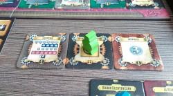 steam works wiek pary