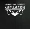 Wygraj wejściówki na konwent Kapitularz 2016!