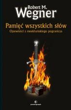 copernicon, wit szostak, robert m. wegner, nagroda literacka im. jerzego żuławkisego