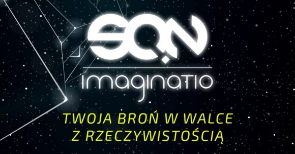 SQN Imaginatio