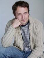 Sławomir Grzymkowski