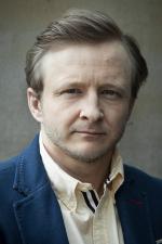 Łukasz Lewandowski