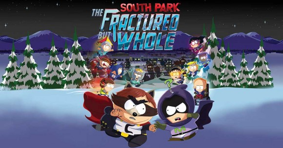 south park: fractured but whole,south park: the fractured but whole