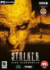 S.T.A.L.K.E.R: Cień Czarnobyla