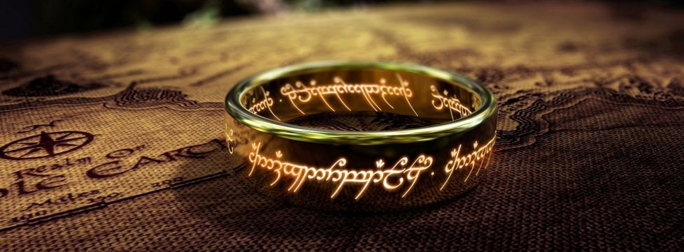 Serial w świecie Władcy Pierścieni - co Ty na to?