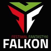Falkon 2017
