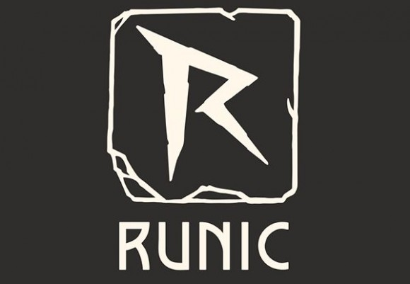 runic games,torchlight