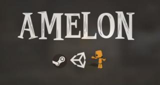 Amelon – wrażenia